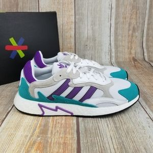 Adidas Tresc Run Retro Size 12
